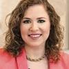 Explore Dawn Rainey's Profile