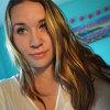 Explore Kristen Riello's Profile