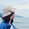 Explore Tittee Parichad's Profile