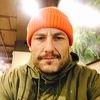 Explore Chris Harrison's Profile