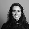 Explore Julia Chesbrough's Profile
