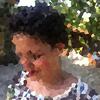 Back to Katrin Mahlknecht's Profile