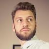 Back to Sébastien Greffe's Profile