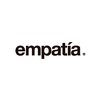 Back to Empatía® STUDIO's Profile