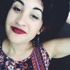 Savannah Shealy