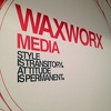 Back to Waxworx Media's Profile