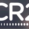 CR2 Limited