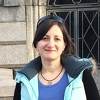 Back to Elizaveta Shtoff's Profile