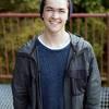 Explore Ben Colmore-Williams's Profile