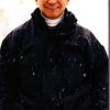Leonardo Rondilla