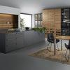 Harms Kitchen Design