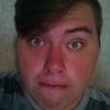 Explore John Tyler Smith's Profile