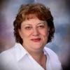 Carol J. Lahr