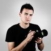 Back to Fabiano Feliciano's Profile