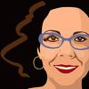 Back to Rita Valencia's Profile