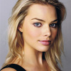 Explore Emily Swan's Profile
