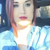 Explore McKenzie Mason's Profile