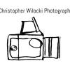 Back to Christopher Wilocki's Profile