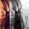Melody Hwang