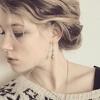 Explore Mathilde Keriennik's Profile