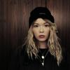 Explore Sami Kimberley's Profile