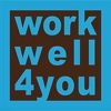 workwell4you innovate your image