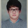 Jae kee kim