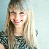 Explore Jasmine Pahl's Profile