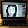 Explore Pati Hyun's Profile