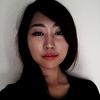 Back to Yea Hwang's Profile