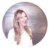 Explore Luisa W's Profile