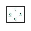 Back to Claudia Argueta's Profile