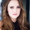 Explore Louise Martinez's Profile