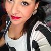 Rosalinda Ponce