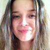 Back to elena trofimova's Profile