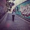 Explore Sarah Hui's Profile