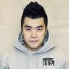 Back to Haoyu Zhang's Profile