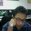 Sagnik Gangopadhyay