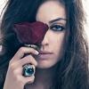 Back to Valentina Panysheva's Profile
