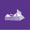 brandhouse design