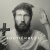 Back to Gutiërrez's Profile