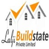 Lalji Buildstate Private Limited