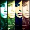Explore Anabel Rivera's Profile