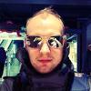 Back to Vladimir Morochkovsky's Profile