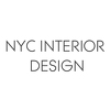 Back to NYC Interior Design's Profile