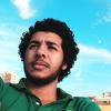Back to Mohamed Soliman's Profile