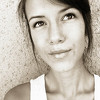 Back to Kristina Stoyanova's Profile