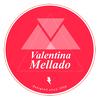 Back to Valentina Cosmiquina Mellado's Profile