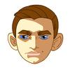 Back to Filip Popa's Profile