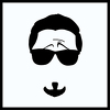 Back to Andrey Stifeev's Profile